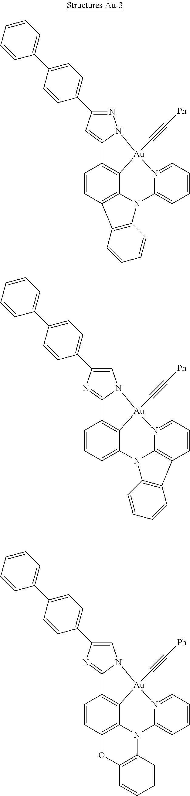 Figure US09818959-20171114-C00229
