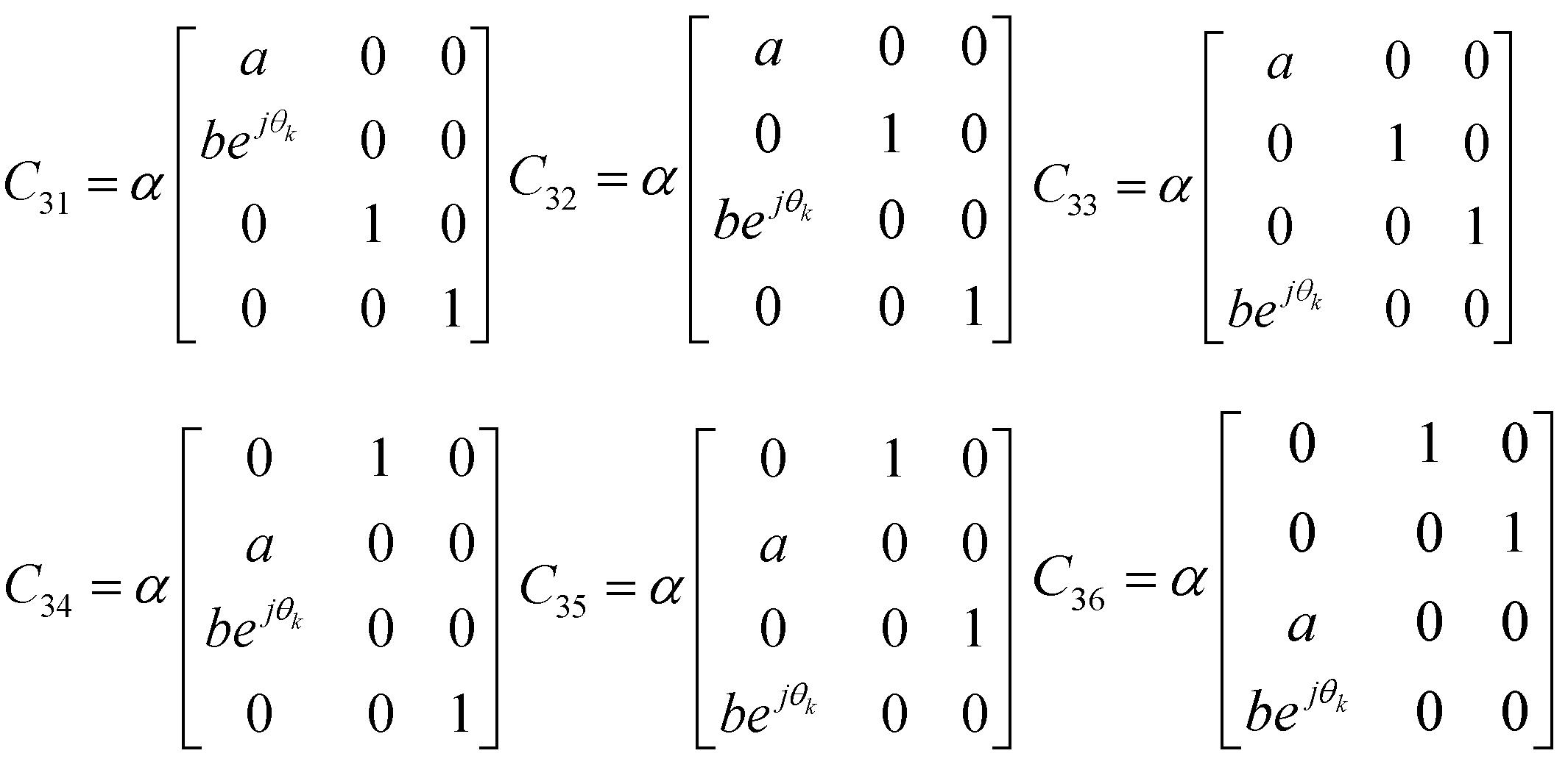 Figure 112010009825391-pat01417