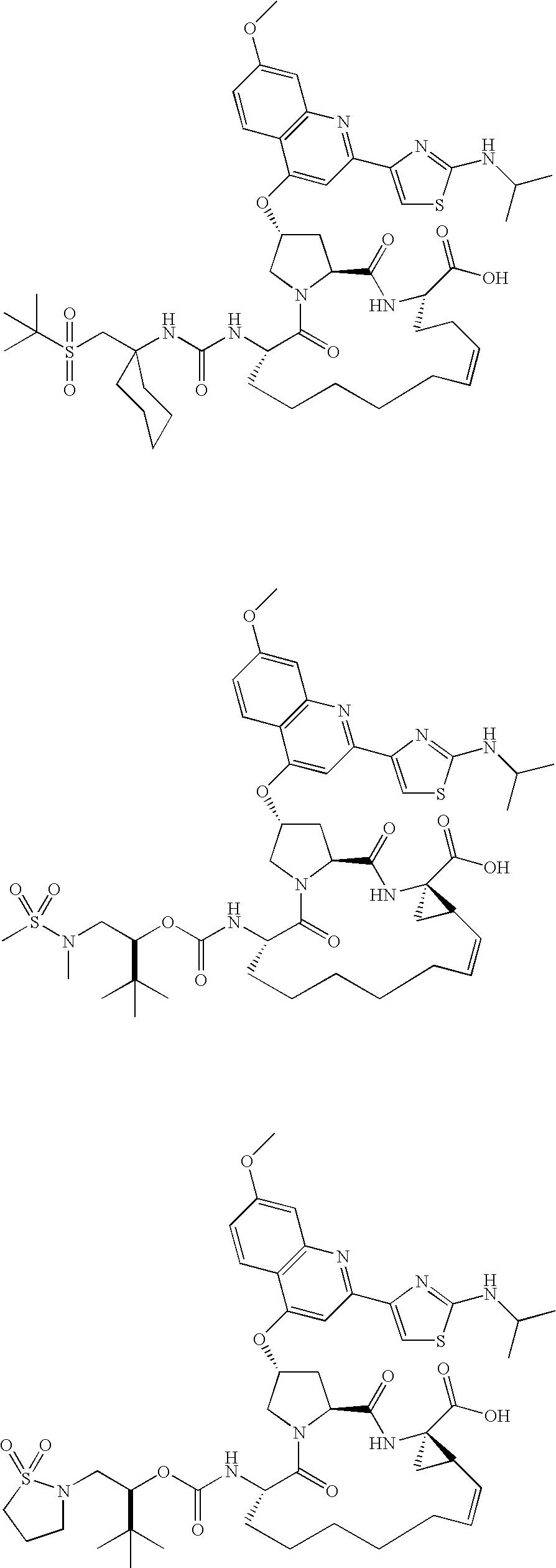 Figure US20060287248A1-20061221-C00177