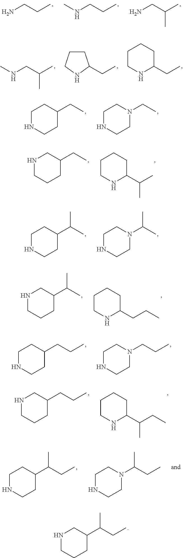 Figure US08093265-20120110-C00016