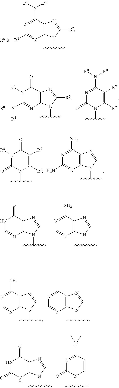 Figure US07723512-20100525-C00171