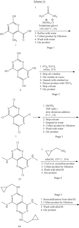 9.0 319-SOFTGIL.ISO GRATUIT TÉLÉCHARGER WINDOWSKEY