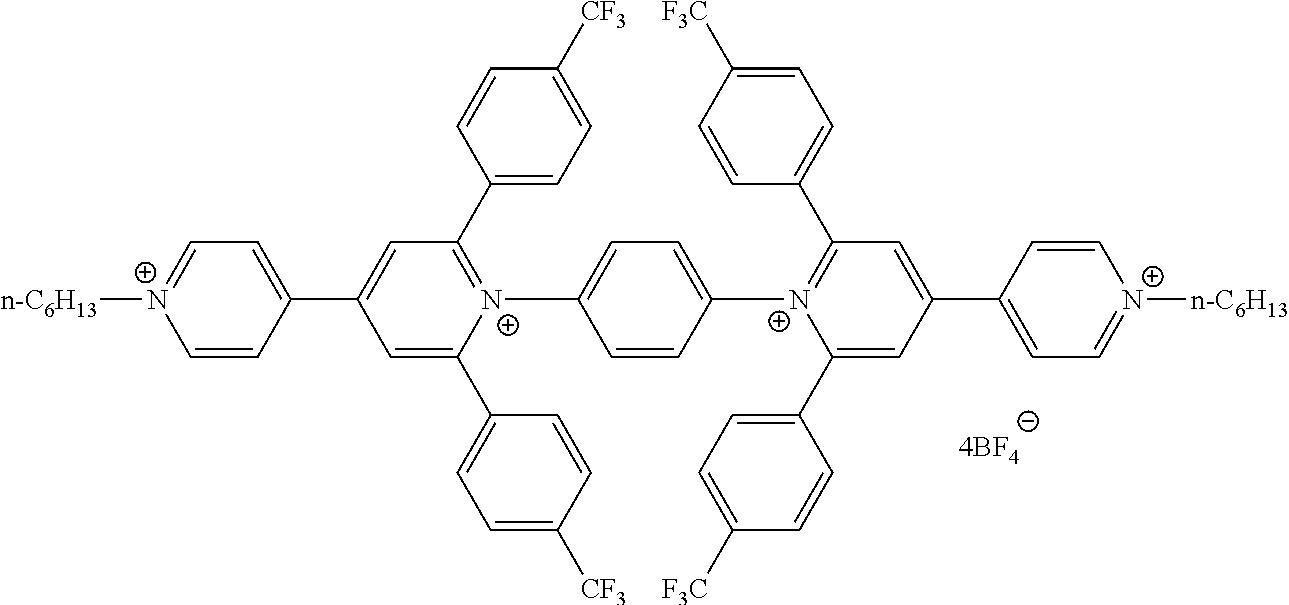 Figure US09785030-20171010-C00089