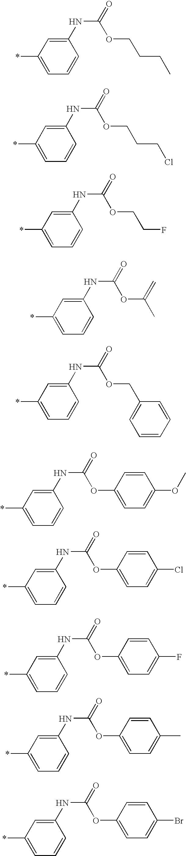 Figure US07781478-20100824-C00116