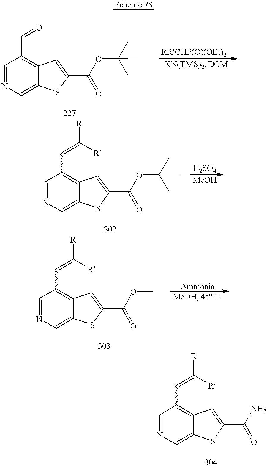 Figure US06232320-20010515-C00084