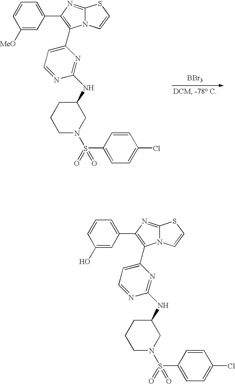 Figure US20090136499A1-20090528-C00012
