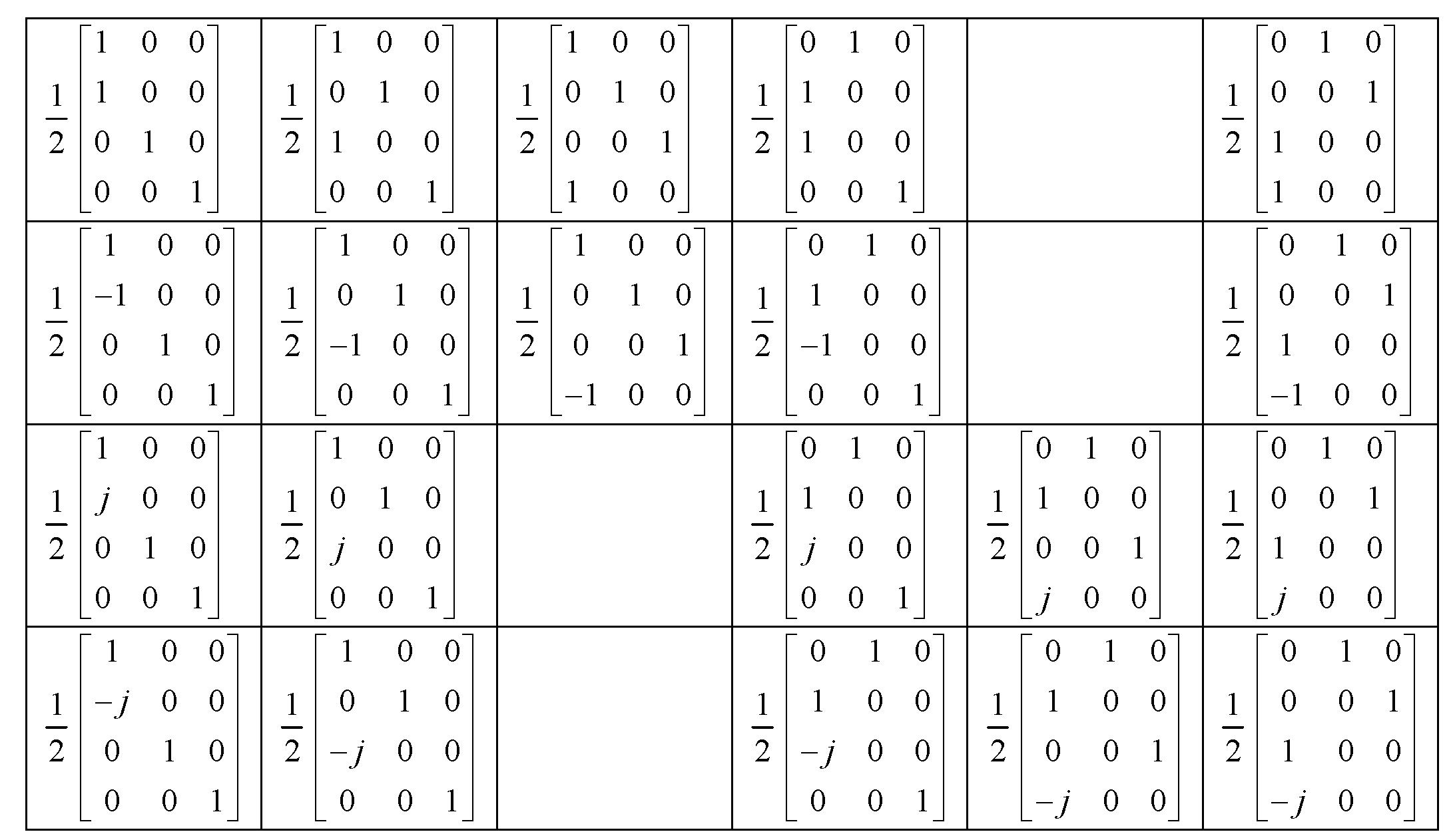 Figure 112010009825391-pat01380