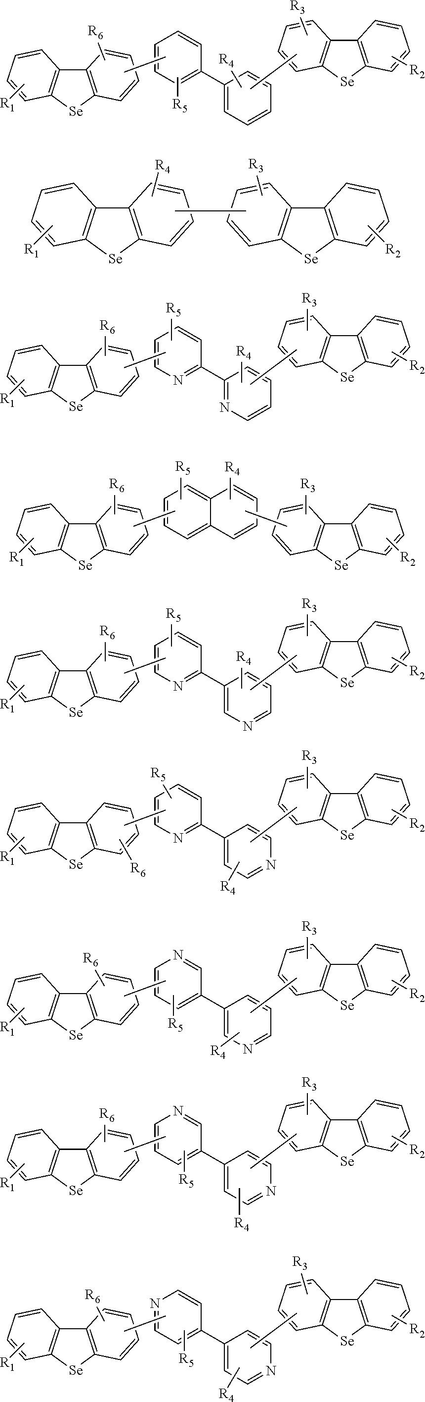 Figure US09455411-20160927-C00004
