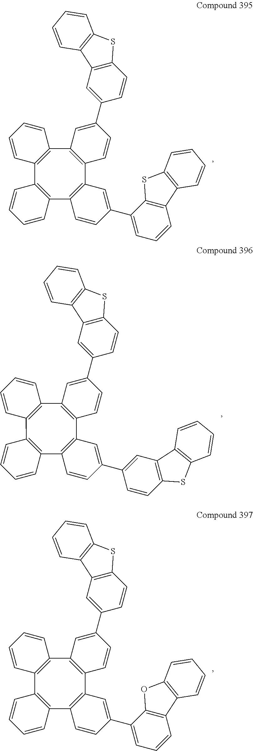 Figure US10256411-20190409-C00112