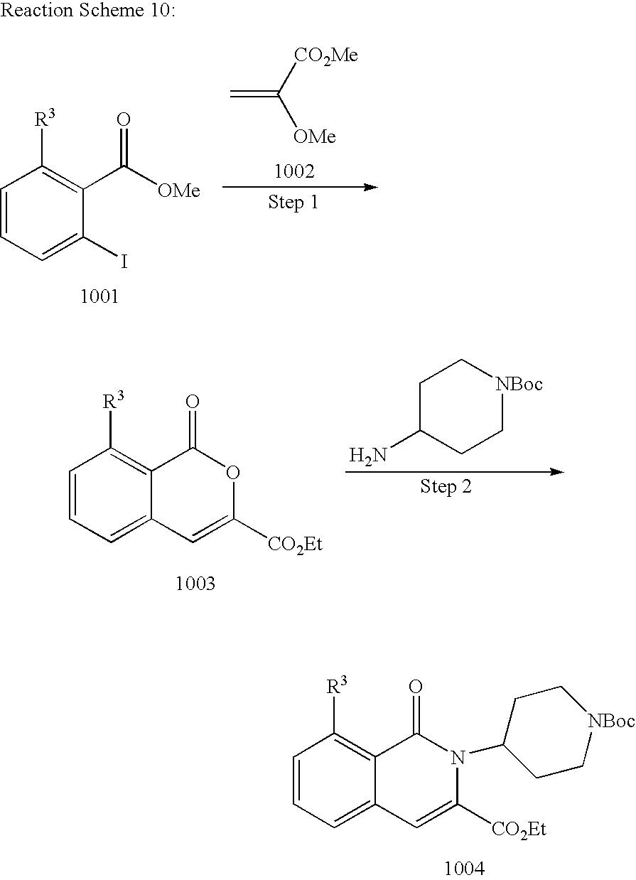 Figure US08193182-20120605-C00307
