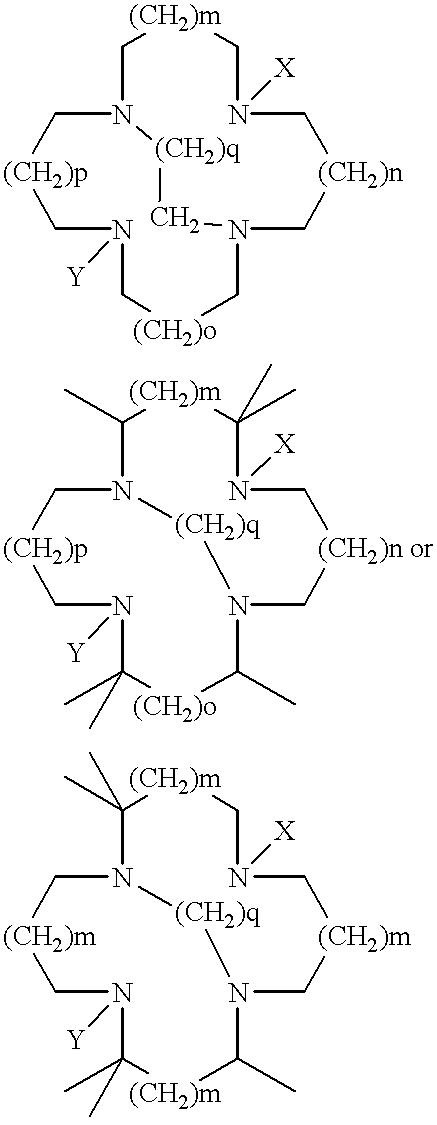 Figure US06218351-20010417-C00031