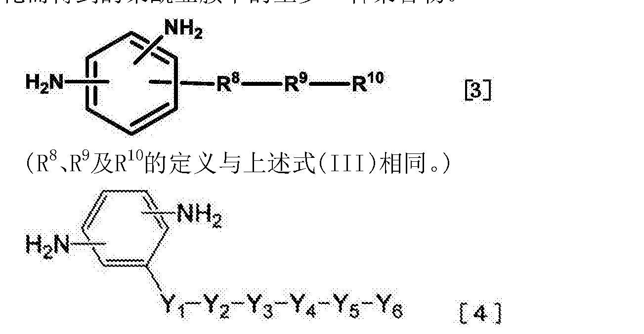 Figure CN105683828AD00092