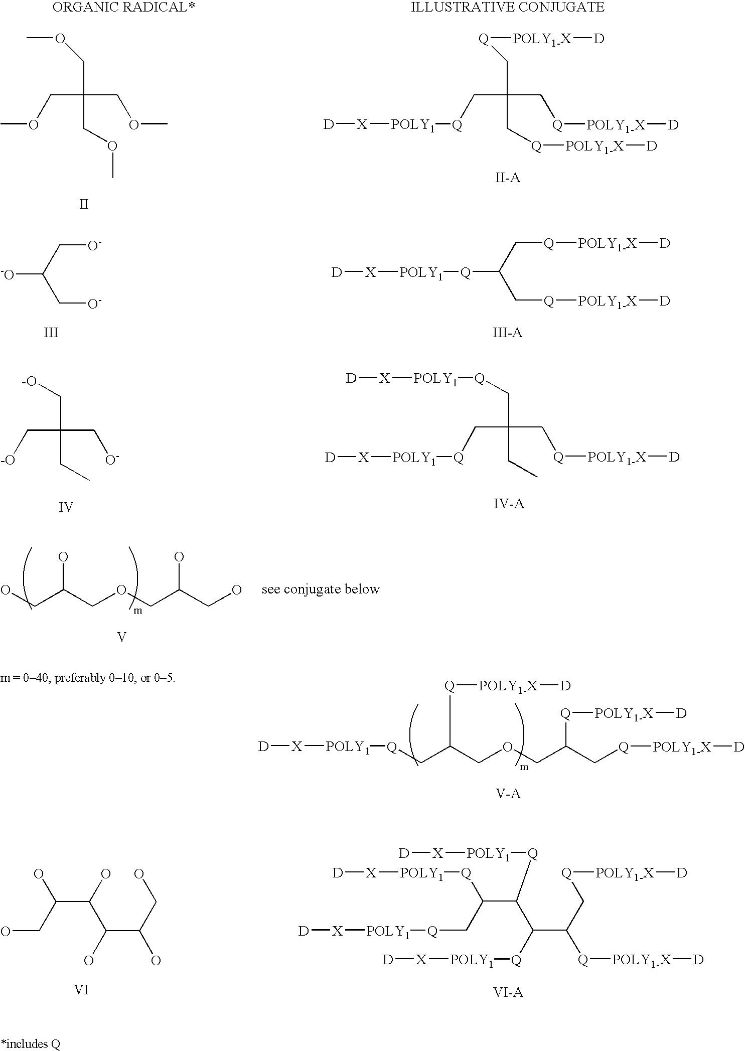 Figure US20050112088A1-20050526-C00003