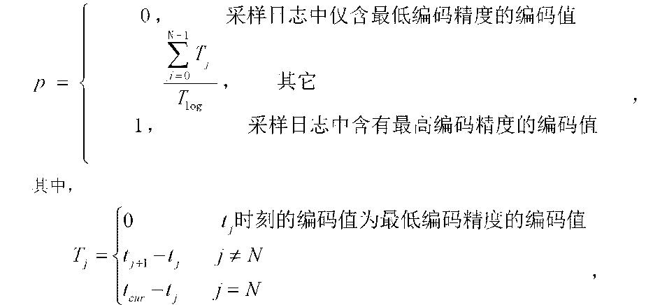 Figure CN104702366AC00041