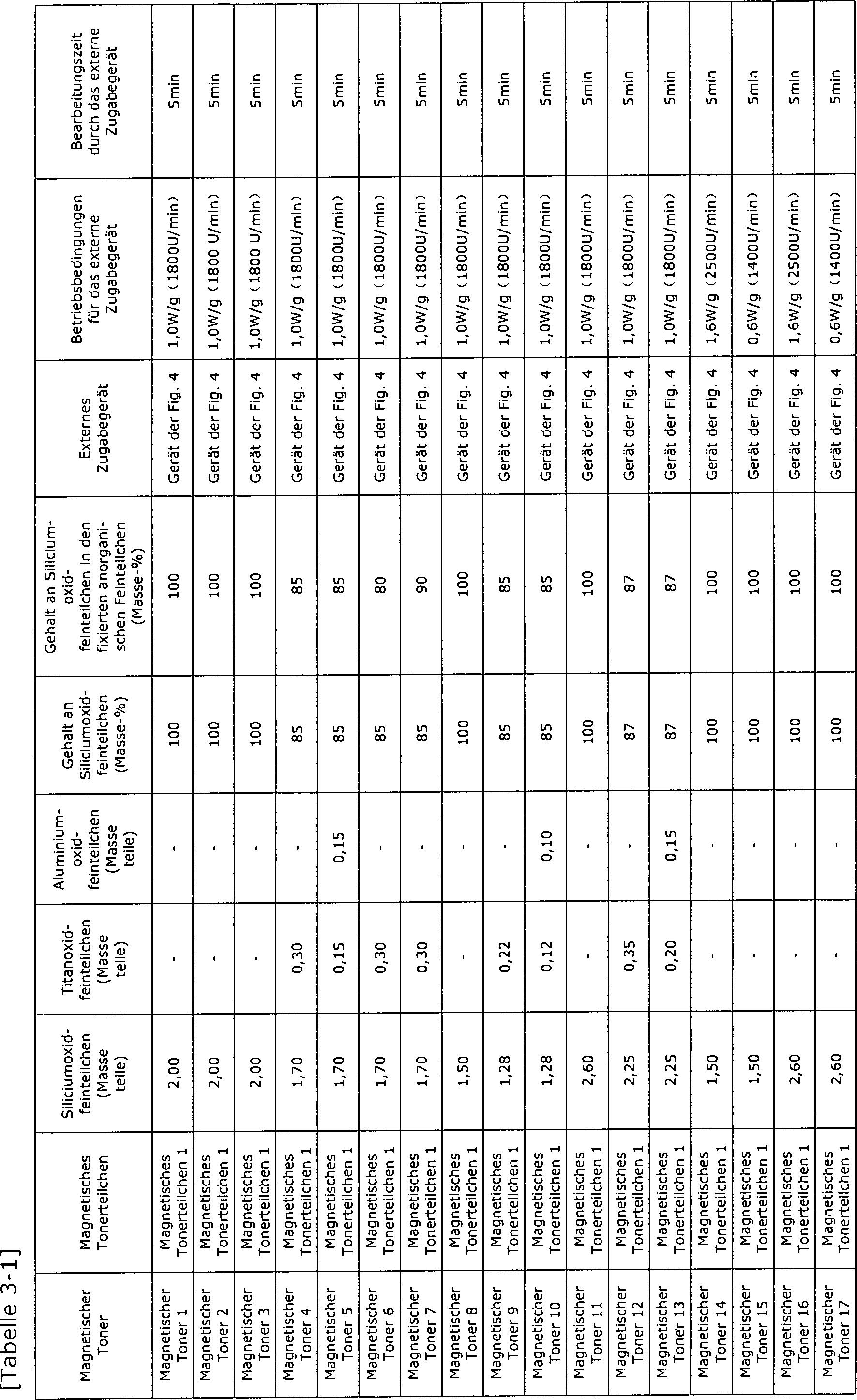 Figure DE112012005504T5_0006