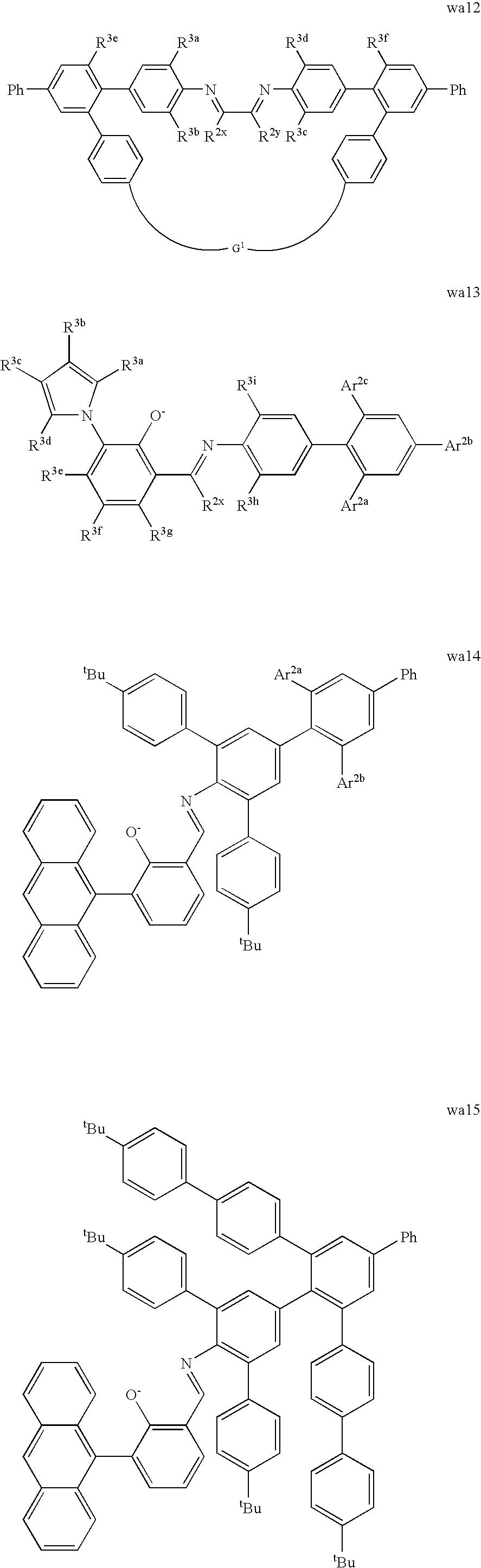 Figure US07056996-20060606-C00048