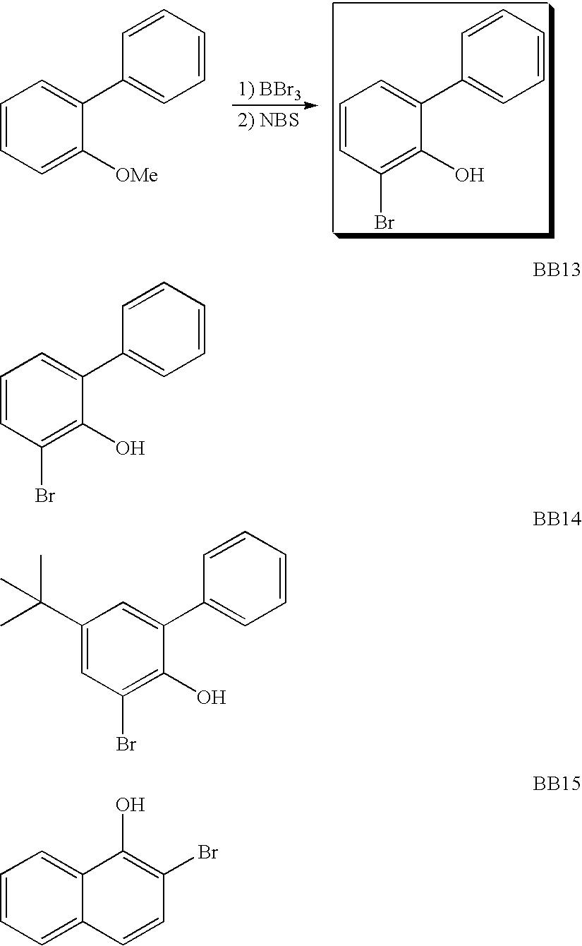 Figure US06897276-20050524-C00047