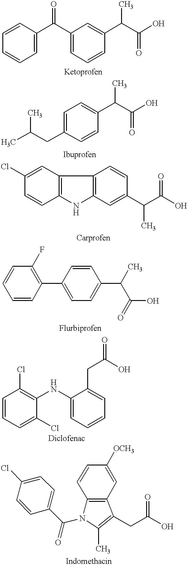Figure US06429223-20020806-C00005