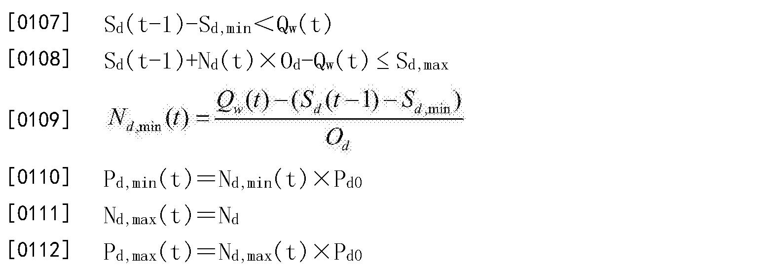 Figure CN105589331AD00101