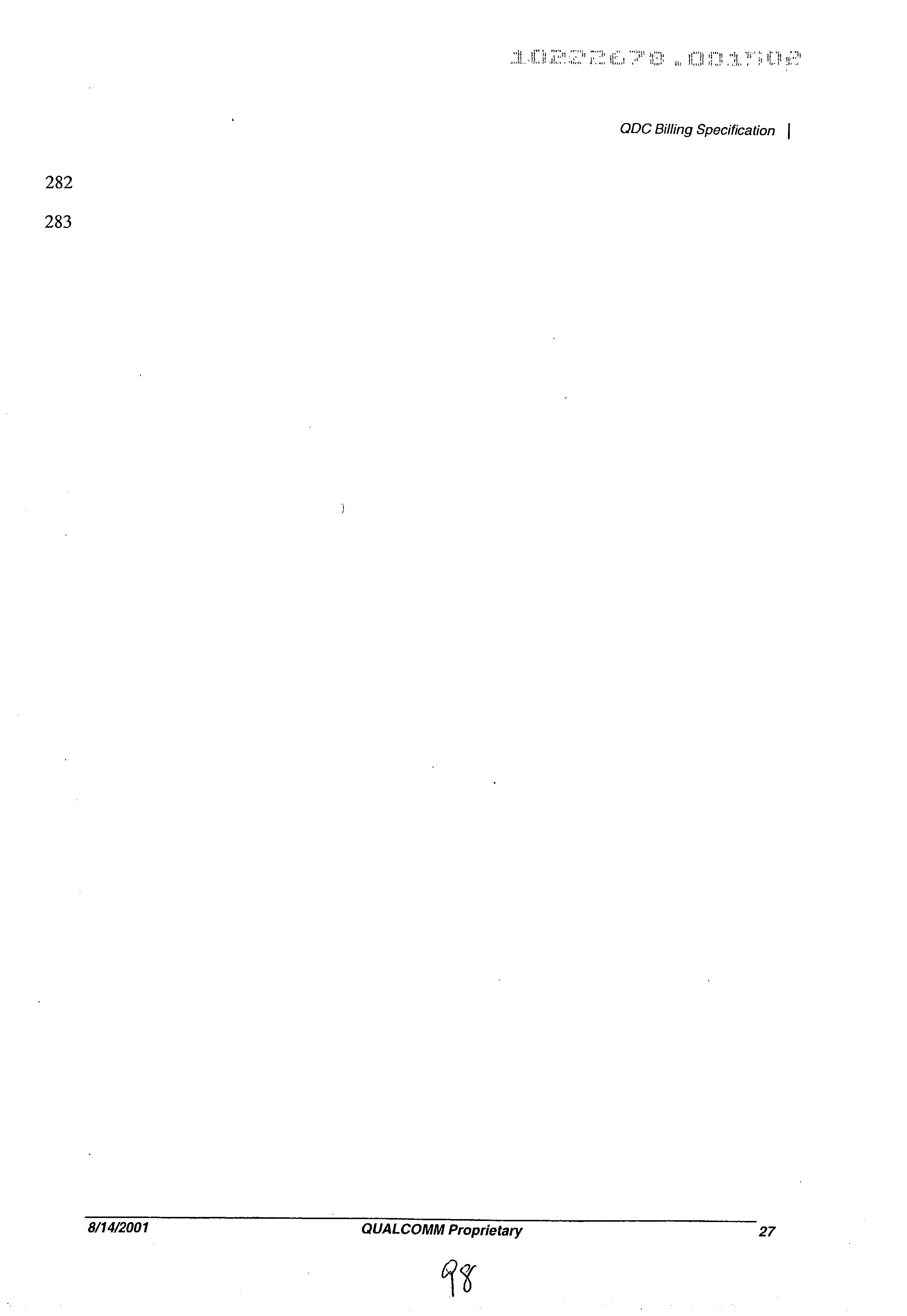 Figure US20030078886A1-20030424-P00094