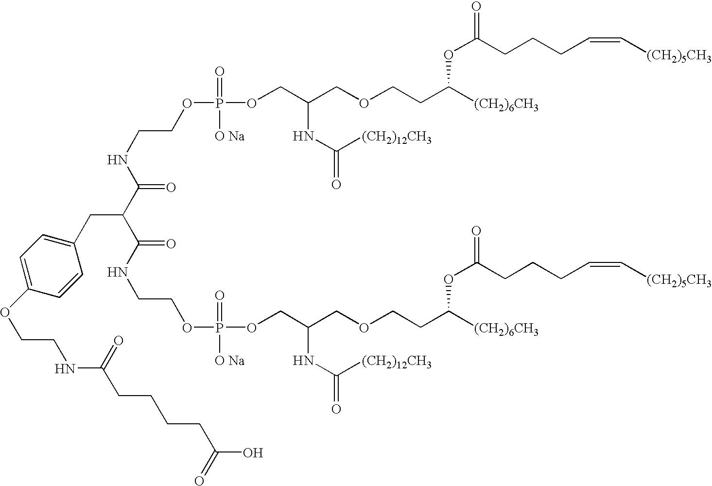 Figure US07915238-20110329-C00062