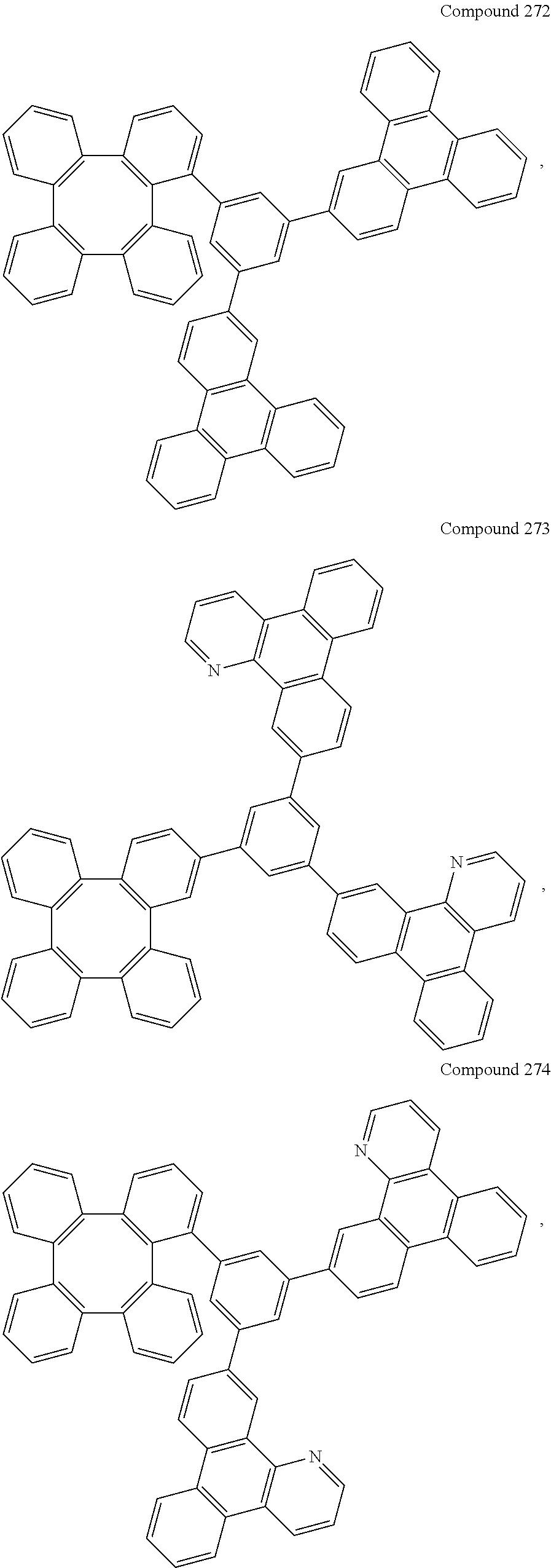 Figure US10256411-20190409-C00073