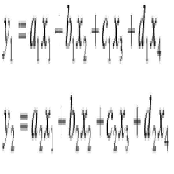 Figure 112011052406812-pct00004