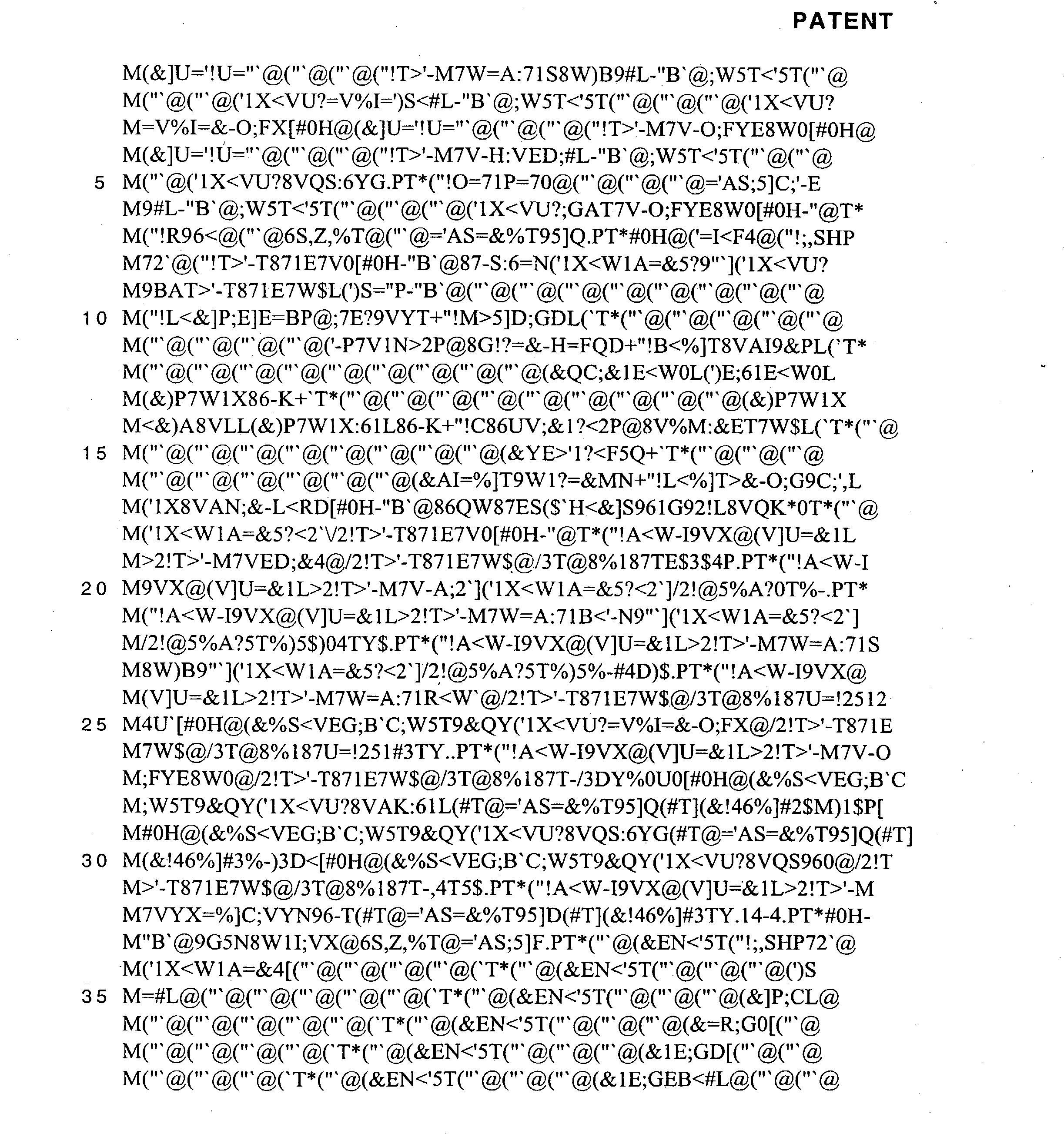 Figure US20030174720A1-20030918-P00002