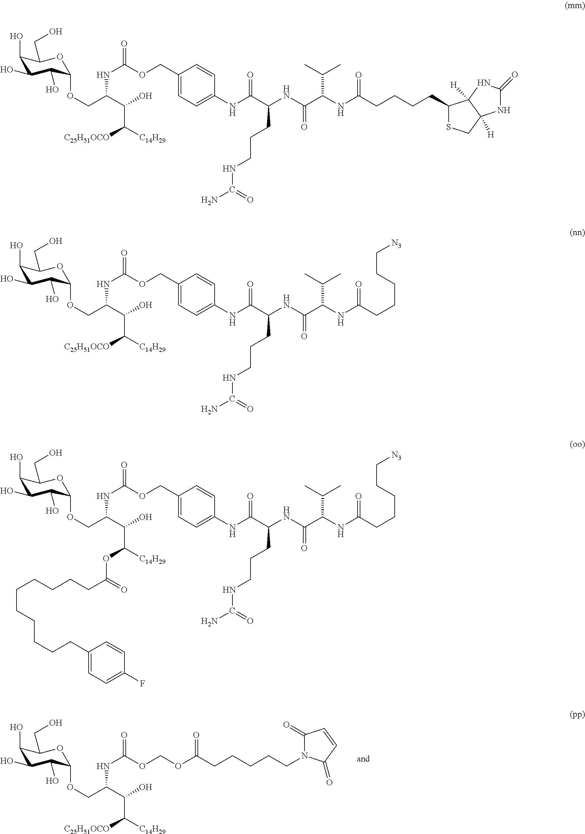 Figure US09764037-20170919-C00163