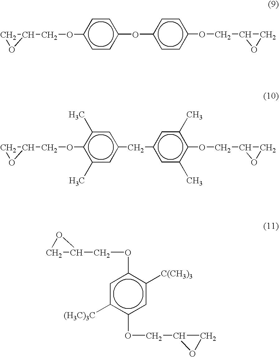 Figure US07034404-20060425-C00008