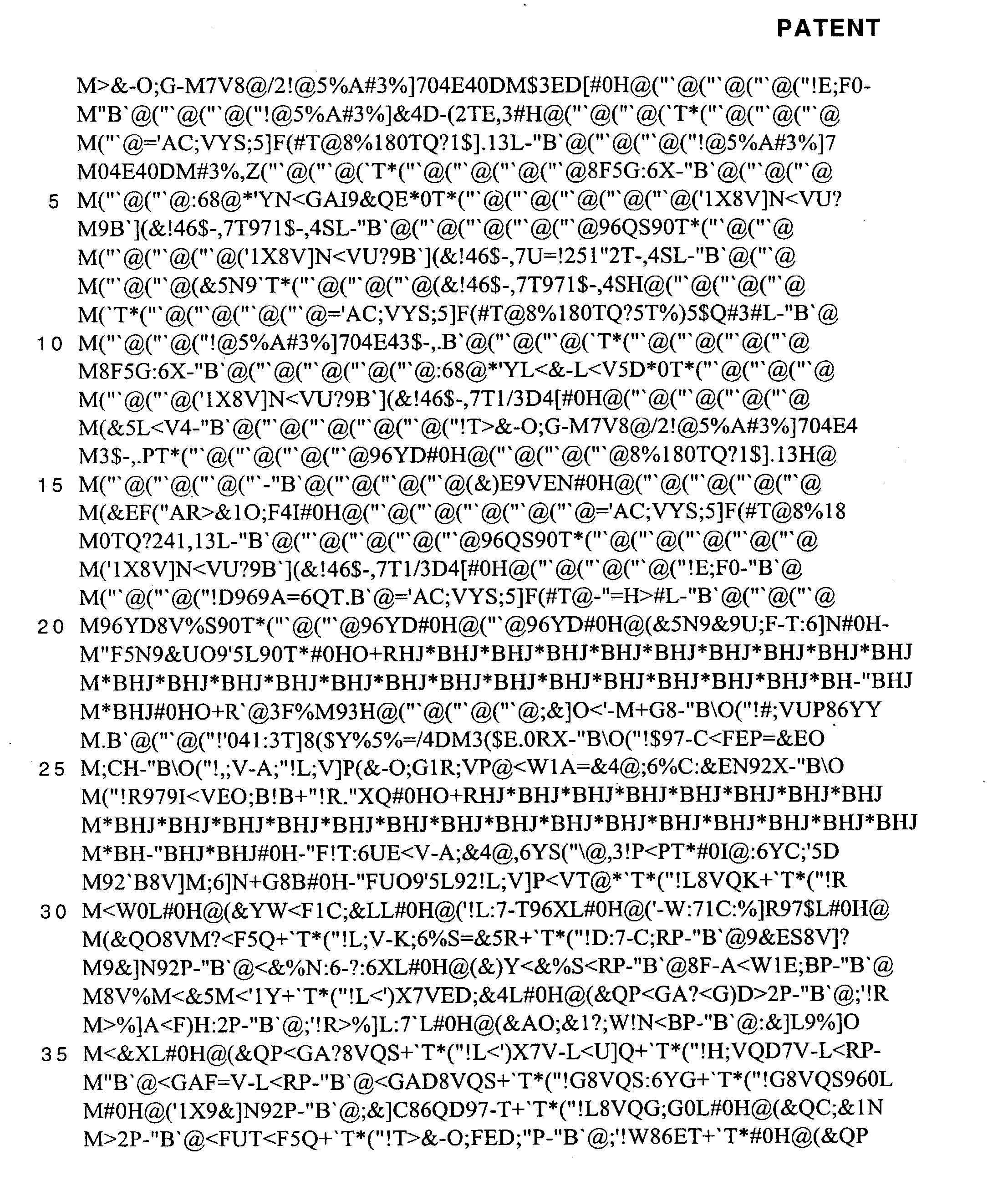 Figure US20030107996A1-20030612-P00016