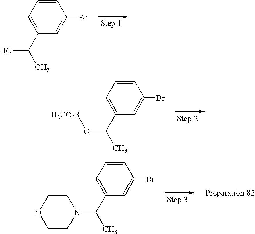 Figure US06897217-20050524-C00205