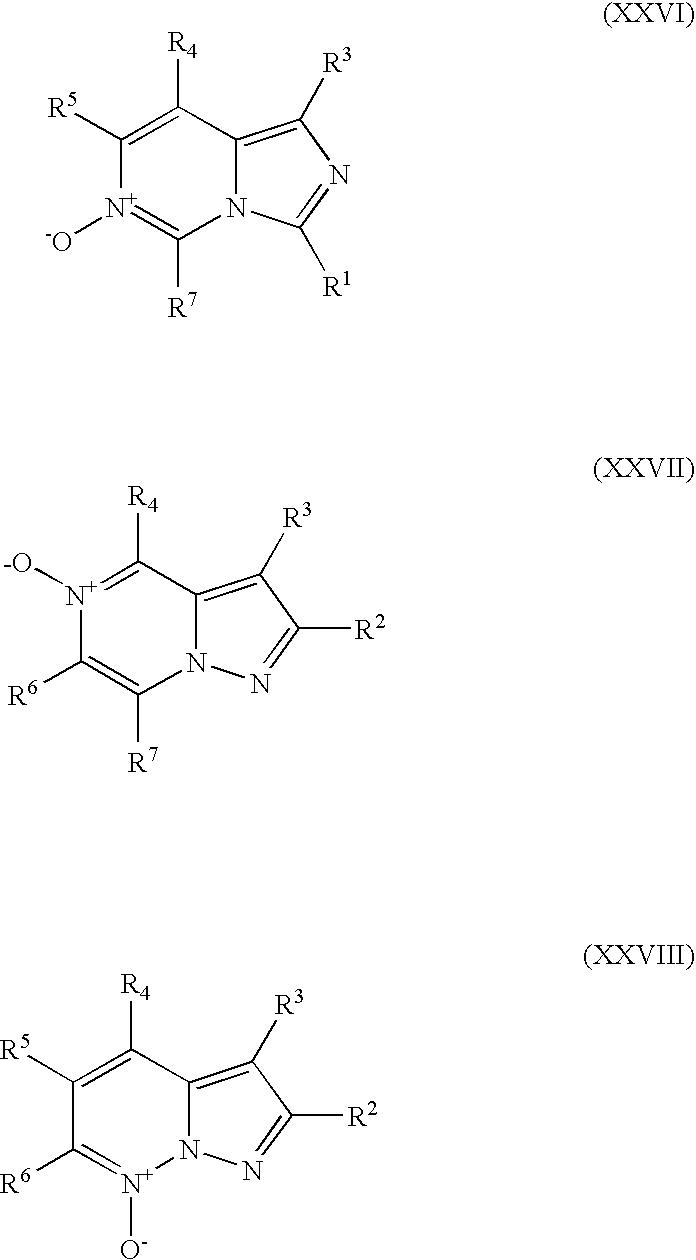 Figure US07288123-20071030-C00069