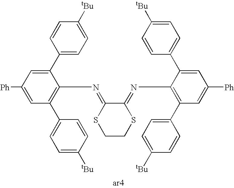 Figure US07056996-20060606-C00022