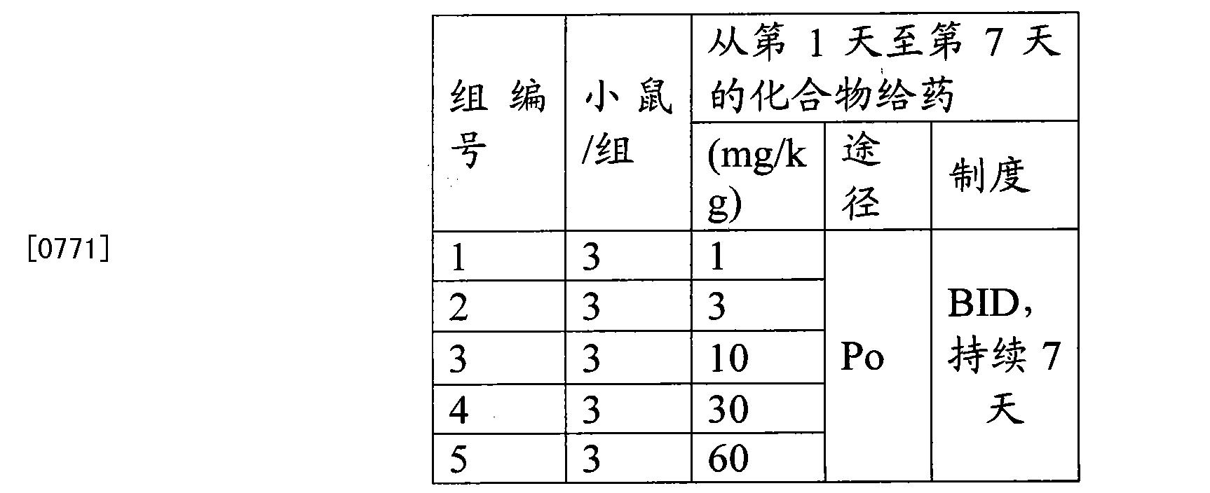 Figure CN101965335BD01181