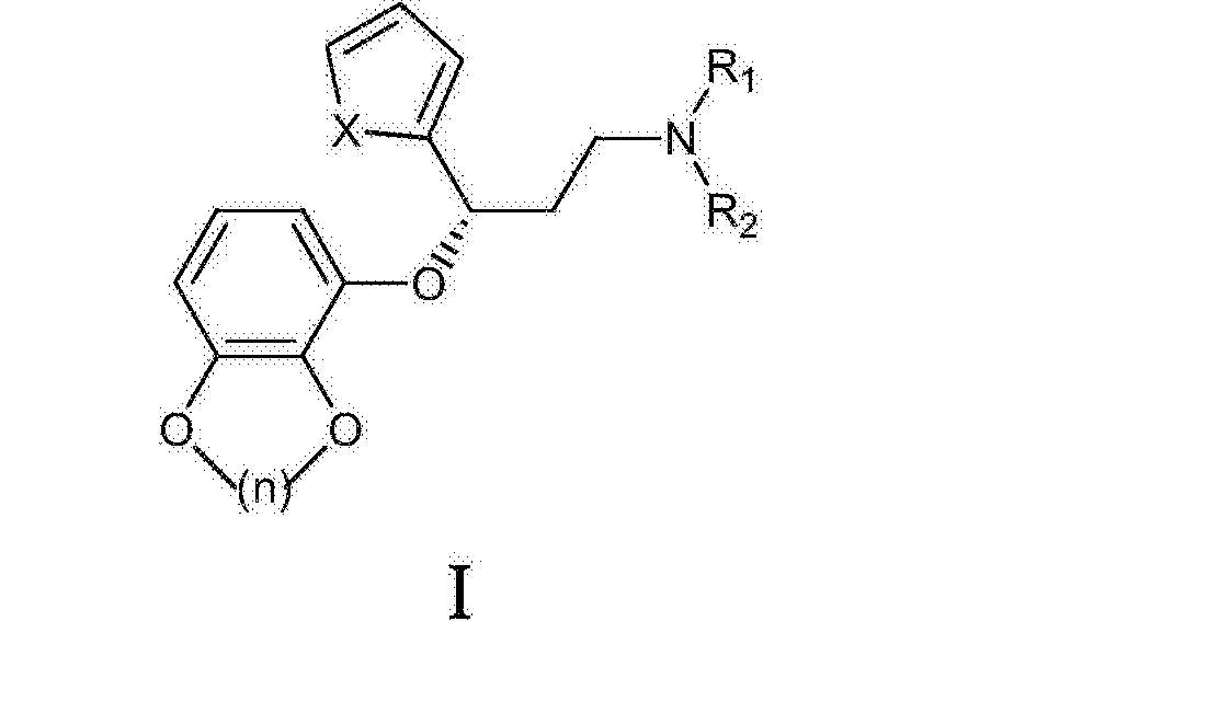 Figure CN105497020AD00051