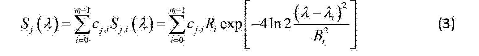 Figure CN101383677BC00033