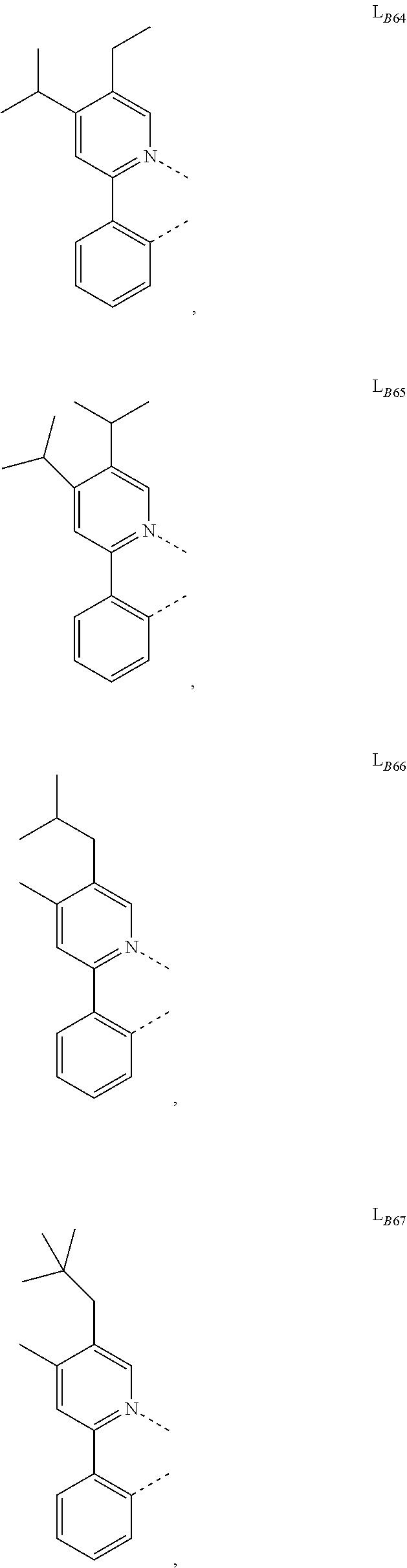 Figure US10003034-20180619-C00408