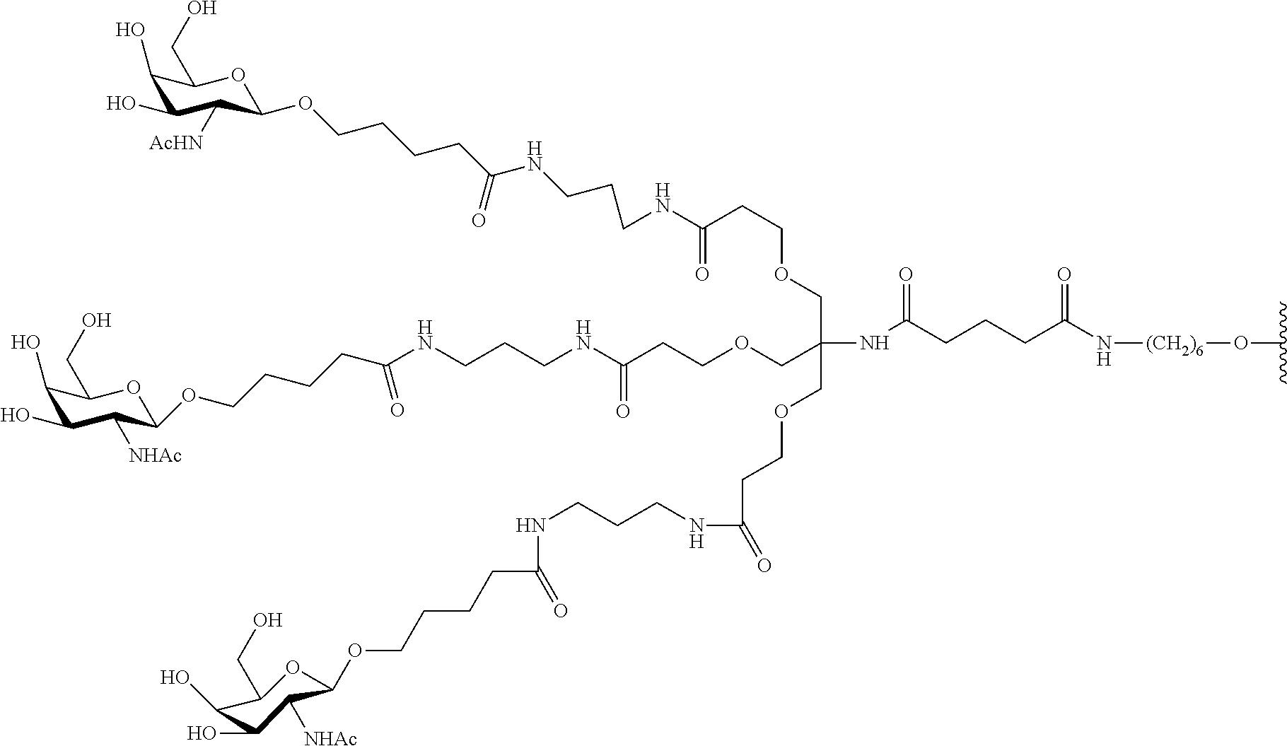 Figure US09932581-20180403-C00019