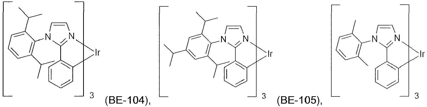 Figure imgb0640
