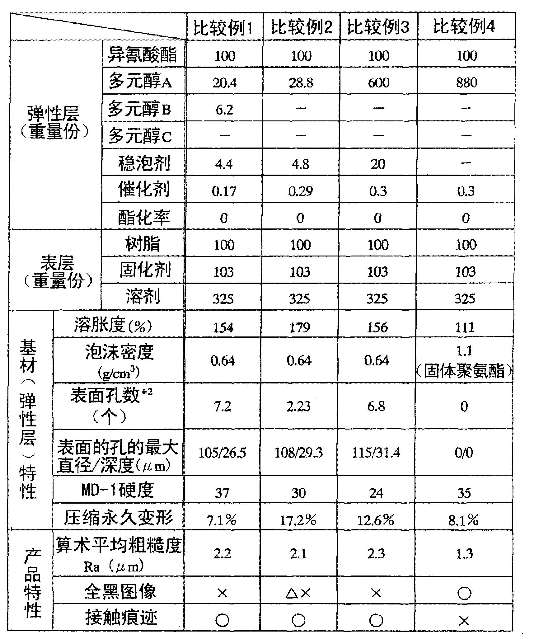 Figure CN101681140BD00131