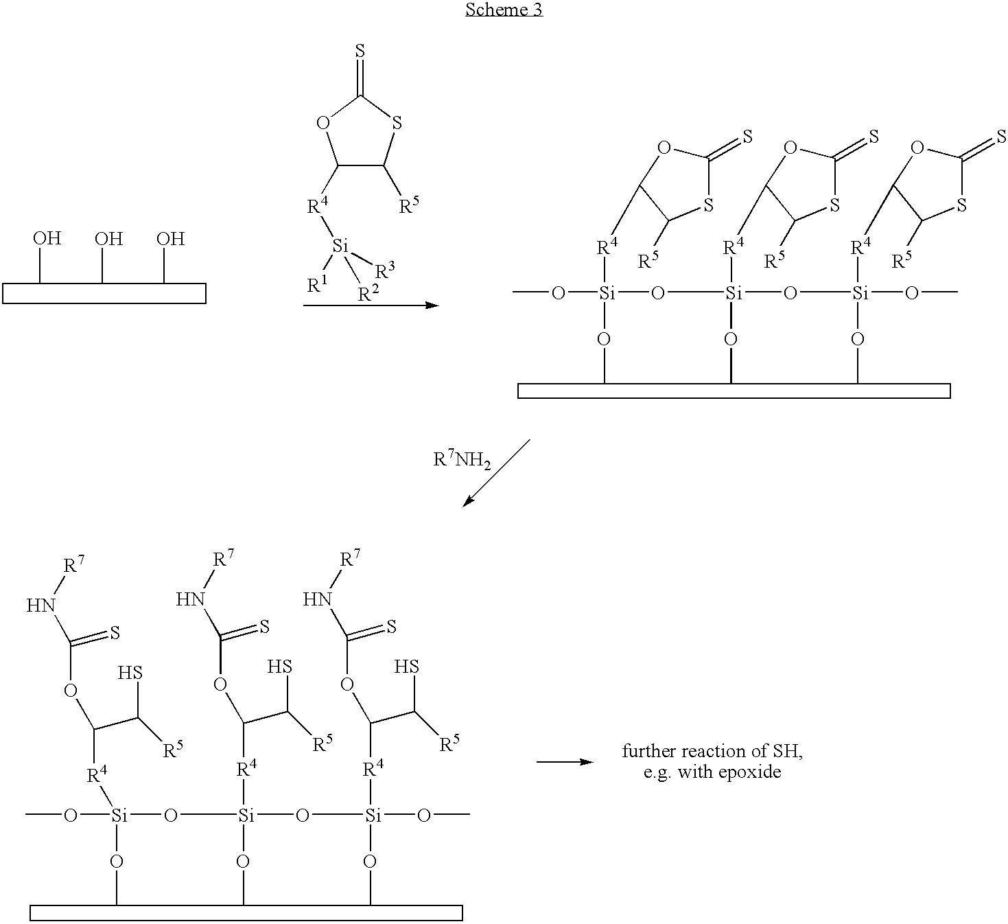 Figure US07432381-20081007-C00007