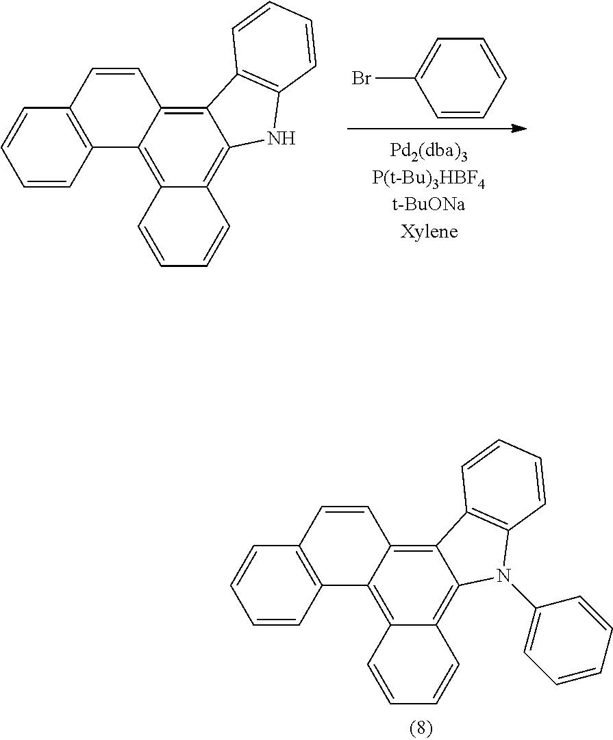 Figure US09837615-20171205-C00146