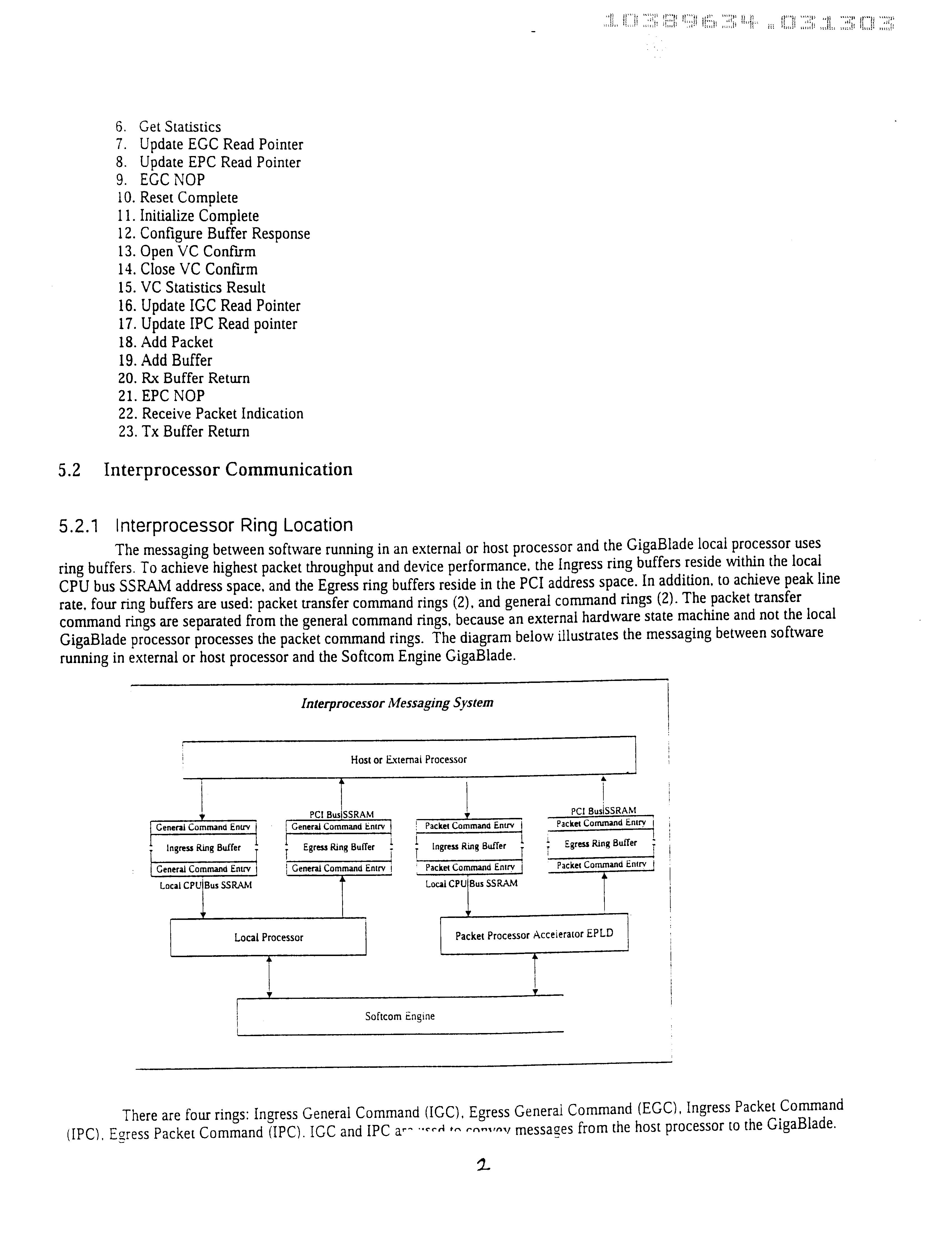 Figure US06708210-20040316-P00002