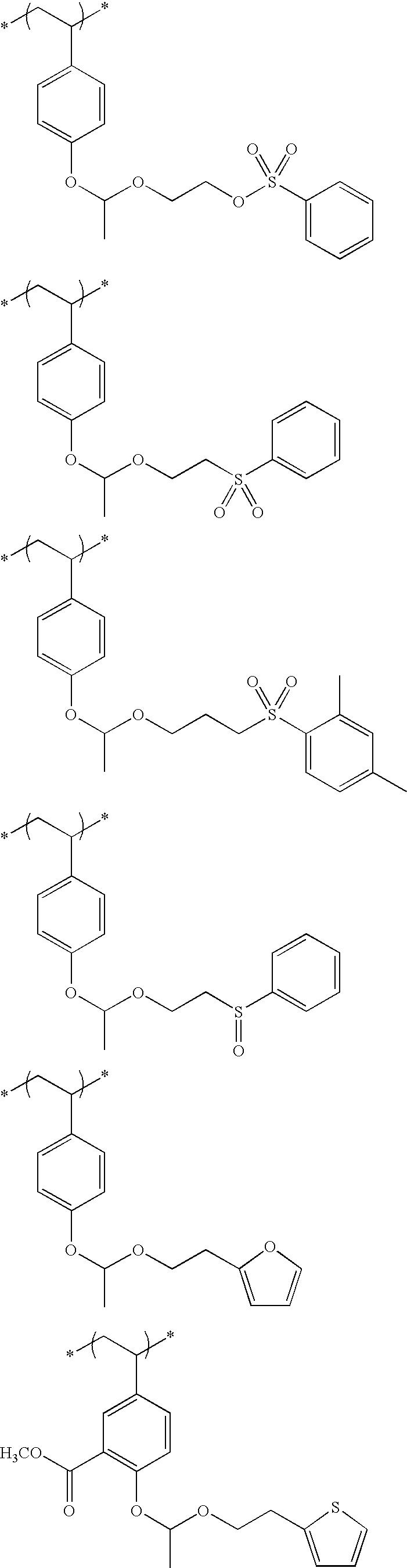 Figure US08852845-20141007-C00096