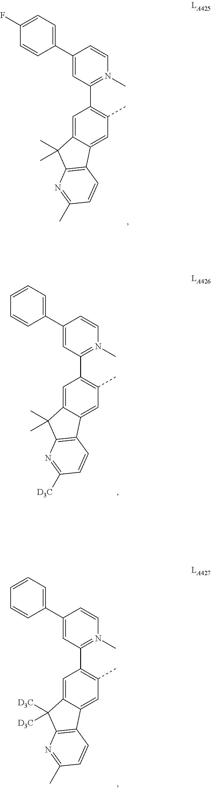 Figure US10003034-20180619-C00552
