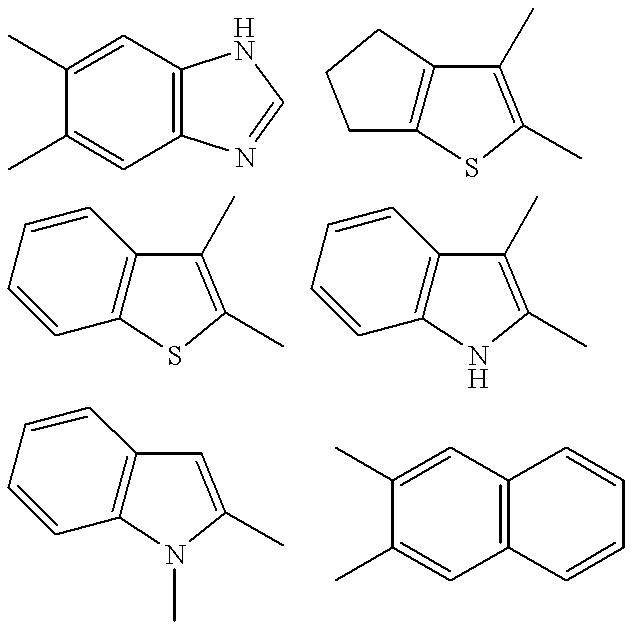 Figure US06376515-20020423-C00030
