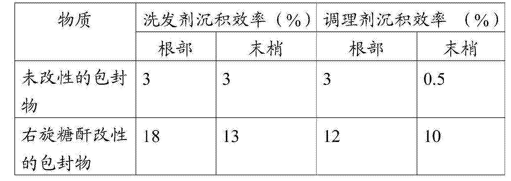 Figure CN103781460BD00301