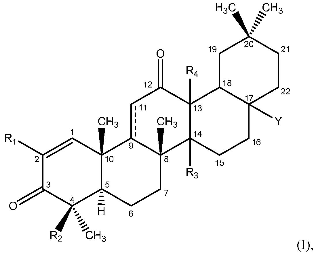 Figure imgf000132_0001