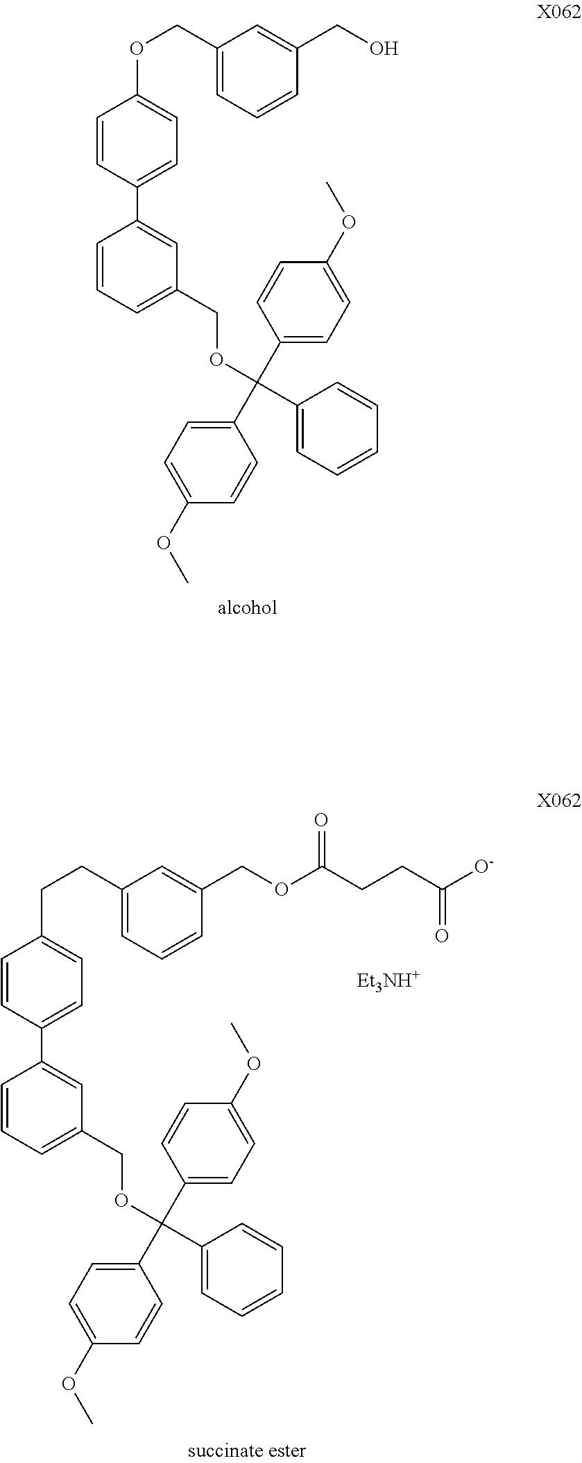 Figure US09988627-20180605-C00338